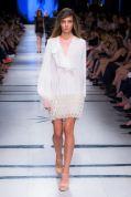 101_LukaszJemiol_230616_web_fot_Filip_Okopny_Fashion_Images