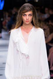 102_LukaszJemiol_230616_web_fot_Filip_Okopny_Fashion_Images