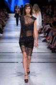 103_LukaszJemiol_230616_web_fot_Filip_Okopny_Fashion_Images
