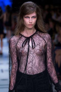 106_LukaszJemiol_230616_web_fot_Filip_Okopny_Fashion_Images