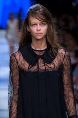 108_LukaszJemiol_230616_web_fot_Filip_Okopny_Fashion_Images