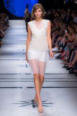 109_LukaszJemiol_230616_web_fot_Filip_Okopny_Fashion_Images