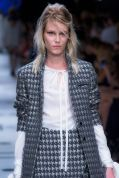 10_LukaszJemiol_230616_web_fot_Filip_Okopny_Fashion_Images