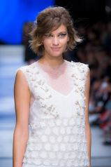 110_LukaszJemiol_230616_web_fot_Filip_Okopny_Fashion_Images