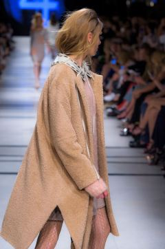 114_LukaszJemiol_230616_web_fot_Filip_Okopny_Fashion_Images