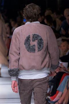 115_LukaszJemiol_230616_web_fot_Filip_Okopny_Fashion_Images
