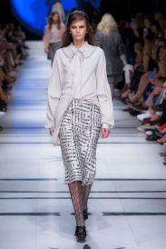 11_LukaszJemiol_230616_web_fot_Filip_Okopny_Fashion_Images