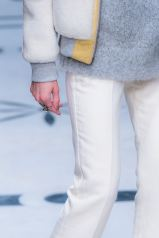 121_LukaszJemiol_230616_web_fot_Filip_Okopny_Fashion_Images