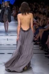 123_LukaszJemiol_230616_web_fot_Filip_Okopny_Fashion_Images