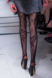 124_LukaszJemiol_230616_web_fot_Filip_Okopny_Fashion_Images