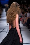 127_LukaszJemiol_230616_web_fot_Filip_Okopny_Fashion_Images