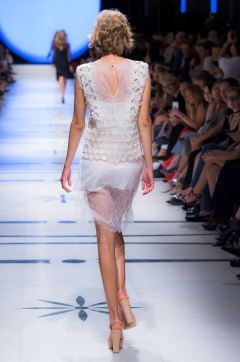 128_LukaszJemiol_230616_web_fot_Filip_Okopny_Fashion_Images