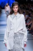 12_LukaszJemiol_230616_web_fot_Filip_Okopny_Fashion_Images