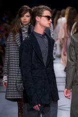 134_LukaszJemiol_230616_web_fot_Filip_Okopny_Fashion_Images