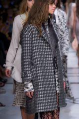 135_LukaszJemiol_230616_web_fot_Filip_Okopny_Fashion_Images