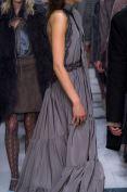 138_LukaszJemiol_230616_web_fot_Filip_Okopny_Fashion_Images