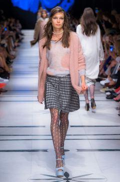 13_LukaszJemiol_230616_web_fot_Filip_Okopny_Fashion_Images