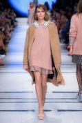 15_LukaszJemiol_230616_web_fot_Filip_Okopny_Fashion_Images