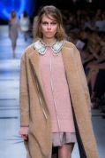 16_LukaszJemiol_230616_web_fot_Filip_Okopny_Fashion_Images