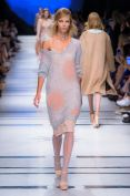 17_LukaszJemiol_230616_web_fot_Filip_Okopny_Fashion_Images