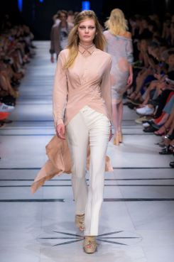 19_LukaszJemiol_230616_web_fot_Filip_Okopny_Fashion_Images