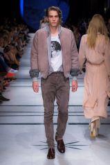 21_LukaszJemiol_230616_web_fot_Filip_Okopny_Fashion_Images