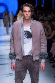 22_LukaszJemiol_230616_web_fot_Filip_Okopny_Fashion_Images