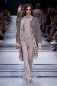 23_LukaszJemiol_230616_web_fot_Filip_Okopny_Fashion_Images