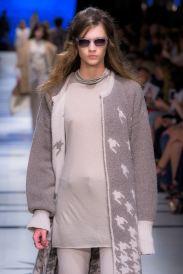 24_LukaszJemiol_230616_web_fot_Filip_Okopny_Fashion_Images