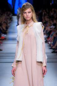 28_LukaszJemiol_230616_web_fot_Filip_Okopny_Fashion_Images