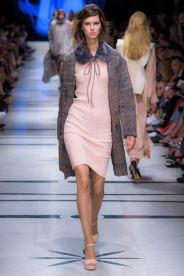 29_LukaszJemiol_230616_web_fot_Filip_Okopny_Fashion_Images