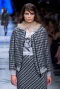 2_LukaszJemiol_230616_web_fot_Filip_Okopny_Fashion_Images