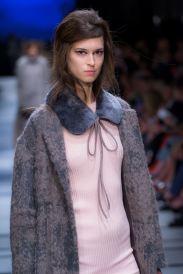 30_LukaszJemiol_230616_web_fot_Filip_Okopny_Fashion_Images
