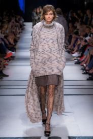31_LukaszJemiol_230616_web_fot_Filip_Okopny_Fashion_Images