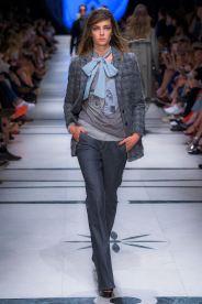 35_LukaszJemiol_230616_web_fot_Filip_Okopny_Fashion_Images