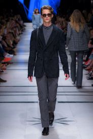 37_LukaszJemiol_230616_web_fot_Filip_Okopny_Fashion_Images