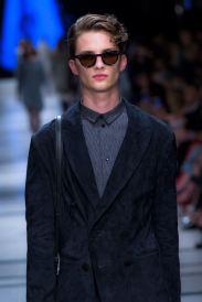 38_LukaszJemiol_230616_web_fot_Filip_Okopny_Fashion_Images