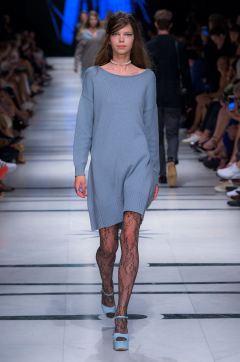 39_LukaszJemiol_230616_web_fot_Filip_Okopny_Fashion_Images