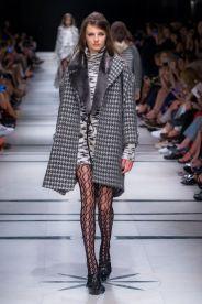 3_LukaszJemiol_230616_web_fot_Filip_Okopny_Fashion_Images