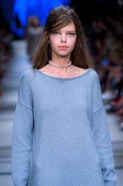 40_LukaszJemiol_230616_web_fot_Filip_Okopny_Fashion_Images