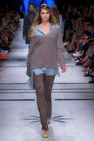 41_LukaszJemiol_230616_web_fot_Filip_Okopny_Fashion_Images
