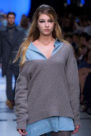 42_LukaszJemiol_230616_web_fot_Filip_Okopny_Fashion_Images