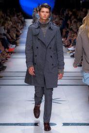 43_LukaszJemiol_230616_web_fot_Filip_Okopny_Fashion_Images