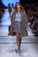 45_LukaszJemiol_230616_web_fot_Filip_Okopny_Fashion_Images