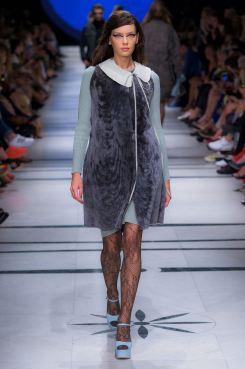 47_LukaszJemiol_230616_web_fot_Filip_Okopny_Fashion_Images