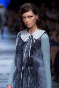 48_LukaszJemiol_230616_web_fot_Filip_Okopny_Fashion_Images