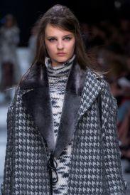 4_LukaszJemiol_230616_web_fot_Filip_Okopny_Fashion_Images