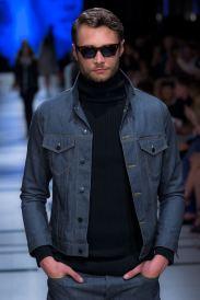 50_LukaszJemiol_230616_web_fot_Filip_Okopny_Fashion_Images