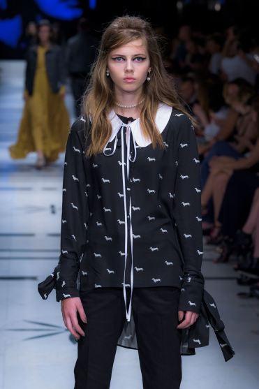 52_LukaszJemiol_230616_web_fot_Filip_Okopny_Fashion_Images