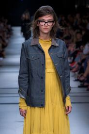 54_LukaszJemiol_230616_web_fot_Filip_Okopny_Fashion_Images